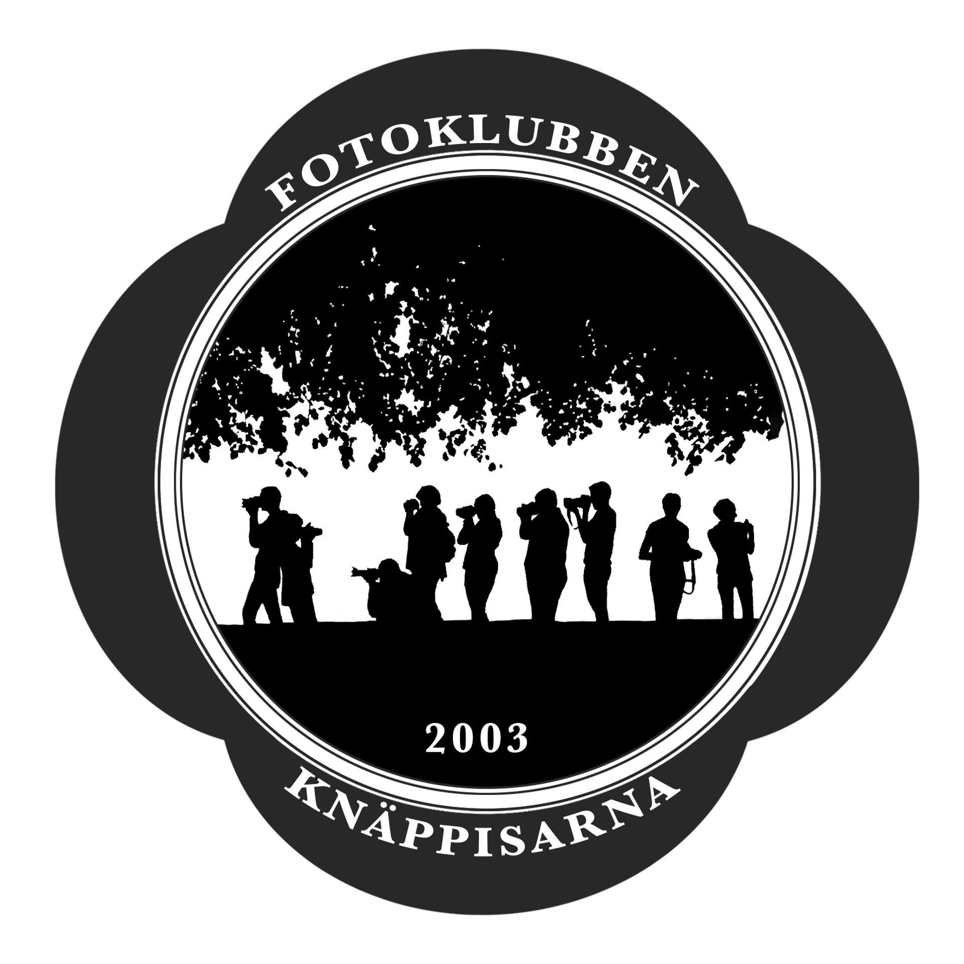 fotoklubbenknappisarna.com